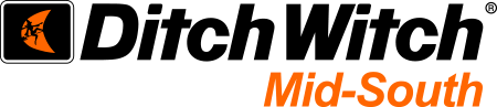 » Trenchless Solutions